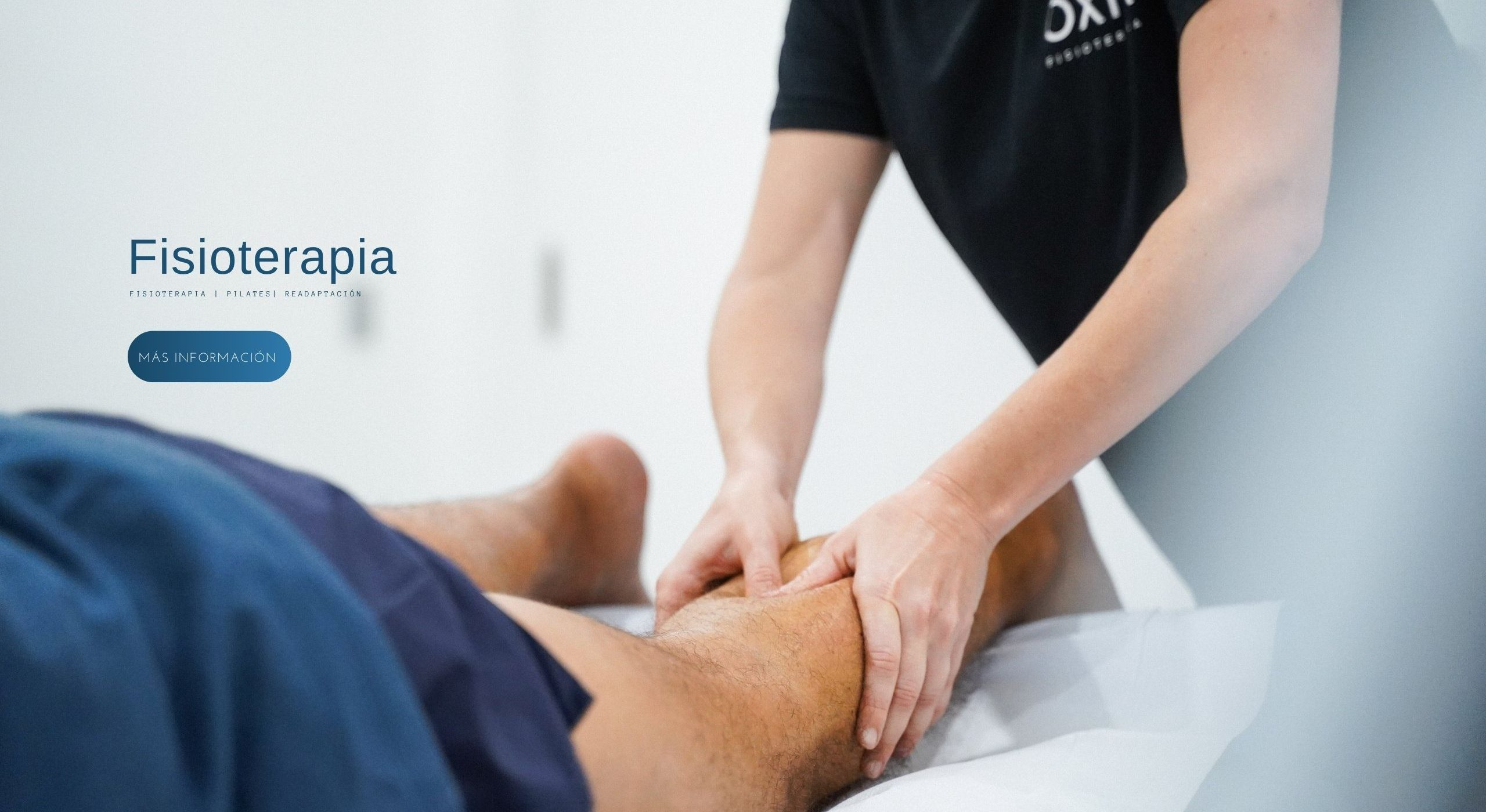 fisioterapia pilates Tenerife Sur, physiotherapy tenerife, pilates in tenerife south